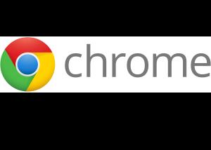Logo: Google